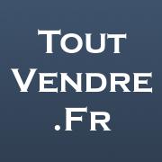 (c) Toutvendre.fr